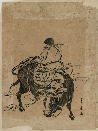 herdboy riding ox.jpg