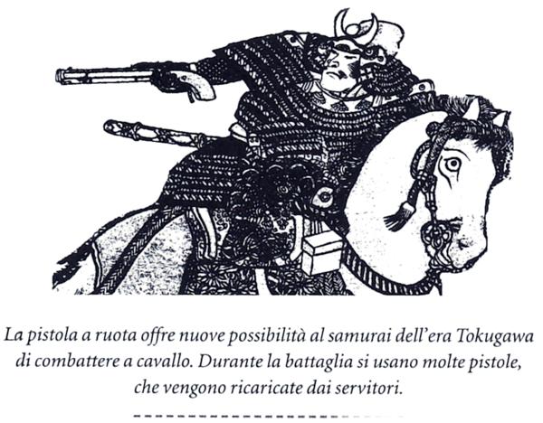 Samurai horse pistol 5.png