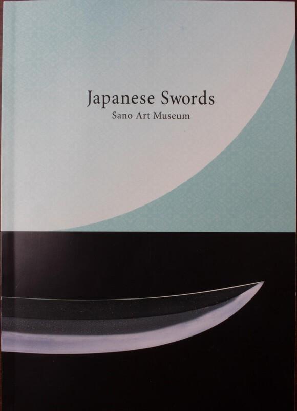 book-409.jpg
