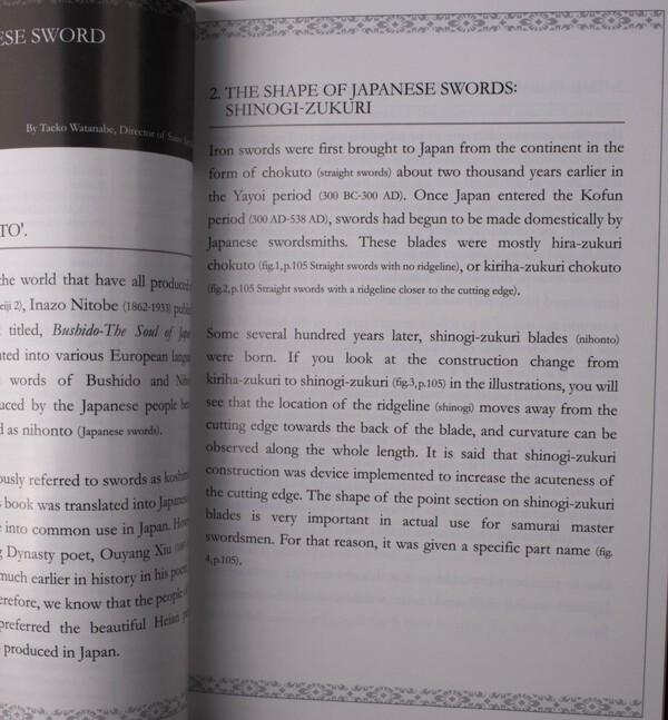 book-411.jpg