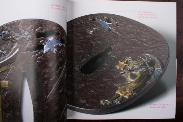 book-502.jpg