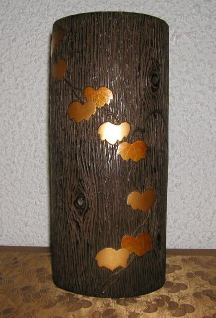 Urushi Vase.jpg