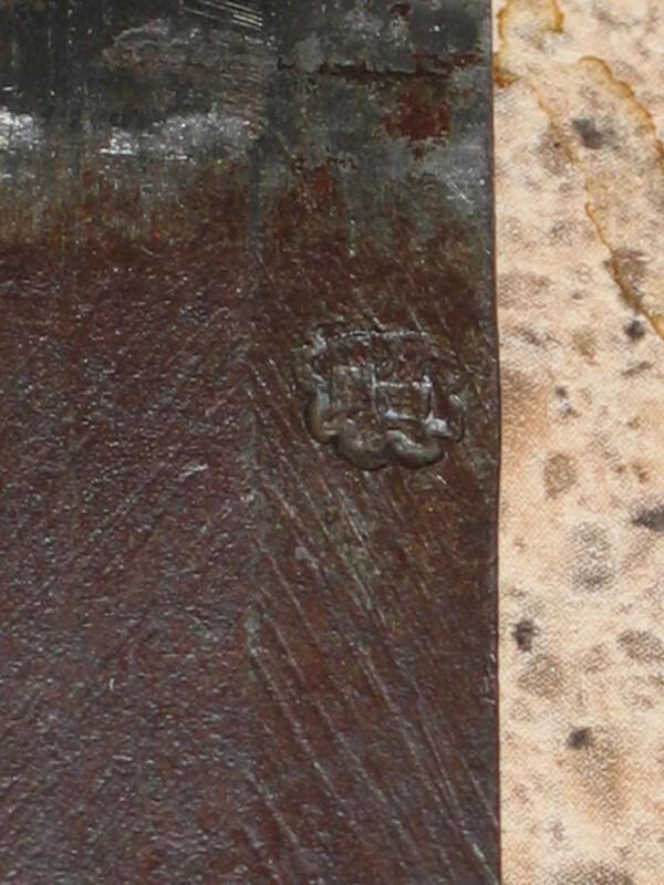 Tang stamp kanefusa (1).jpg