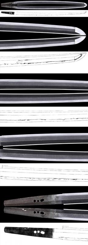 Chu Mihara Closeup Blade Sectional Horizontal.jpg