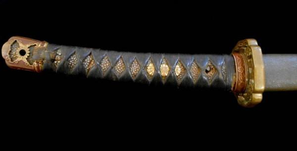 mantetsu manchurian railway sword 2-002.JPG