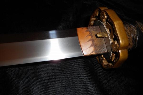 mantetsu manchurian railway sword 35.JPG
