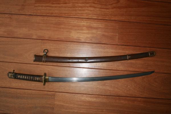 army sword 2.png