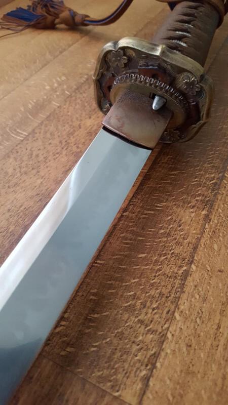 Blade (7).jpg