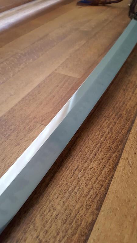 Blade (9).jpg