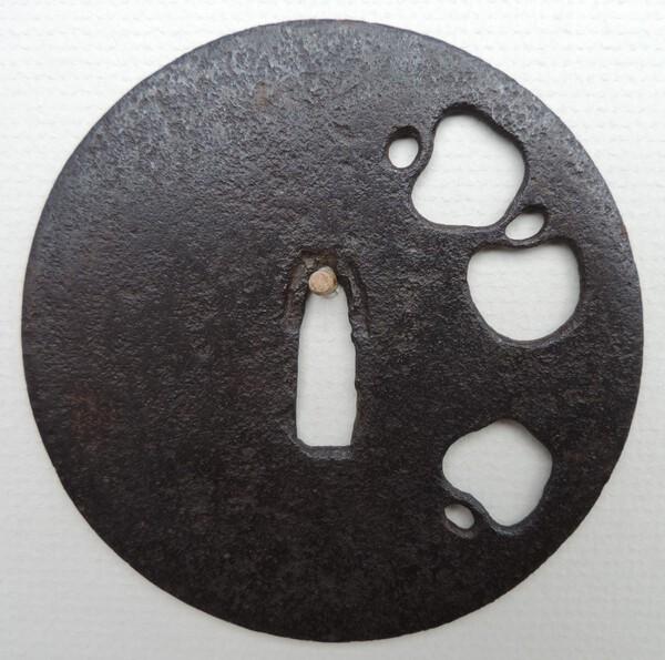 Kukurizaru 3.jpg