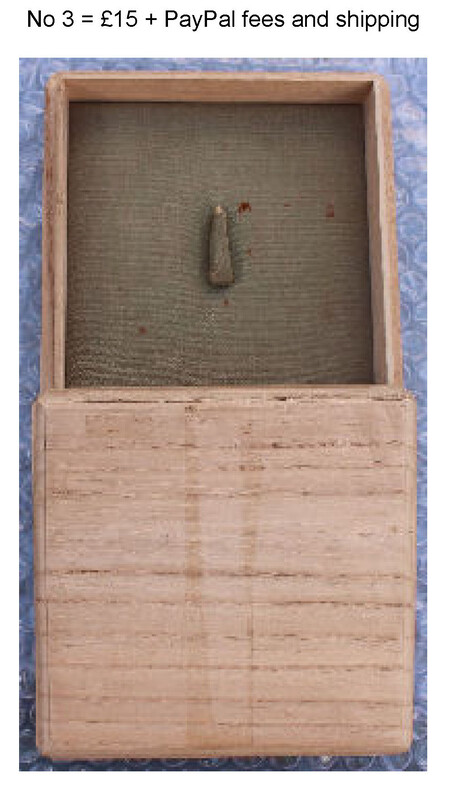 Tsuba box No 3.jpg