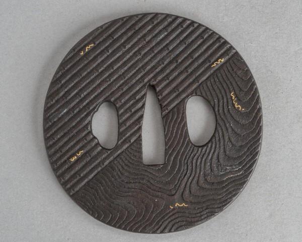 Tsuba wood-grain 6.jpg