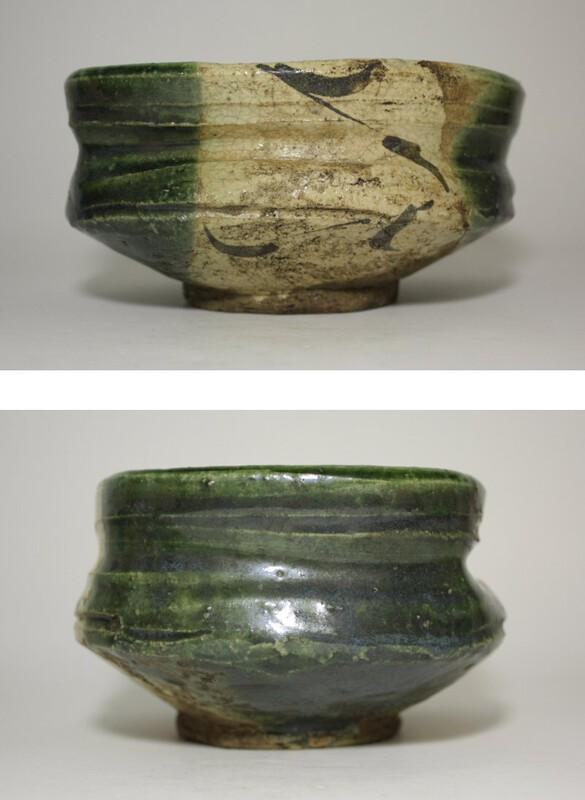 Pottery_Chawan_Oribe1_1.jpg