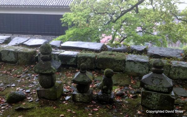 Old Japanese Grave.JPG