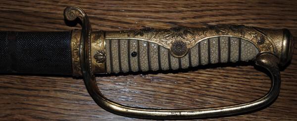 Mitsuyo Sword (8).JPG