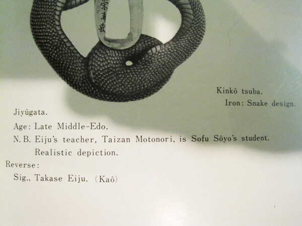 Snake description DR. T.JPG