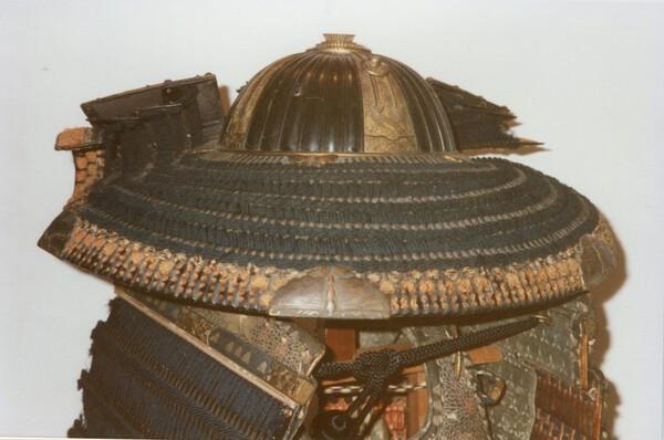 Oyoroi.Armor (5).jpg