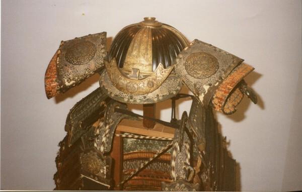 Oyoroi.Armor (2).jpg