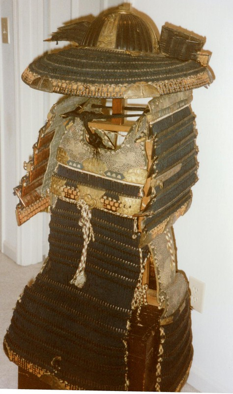 Oyoroi.Armor (1).jpg