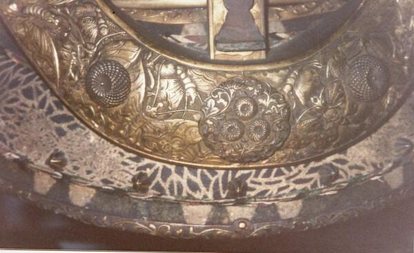 Oyoroi.Armor (6).jpg