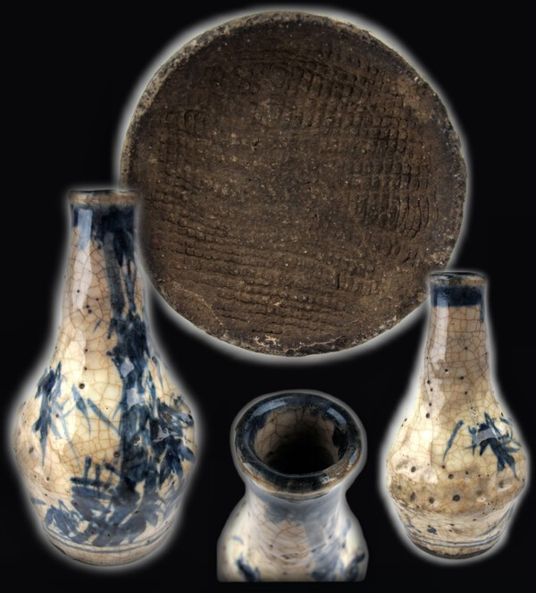 Edo Sake Bottle ii.jpg