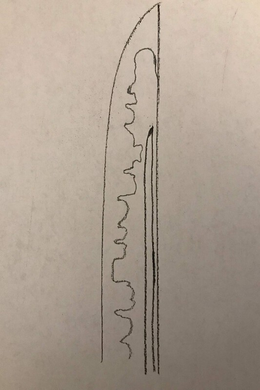 kanemasu meiji custom dagger.jpg