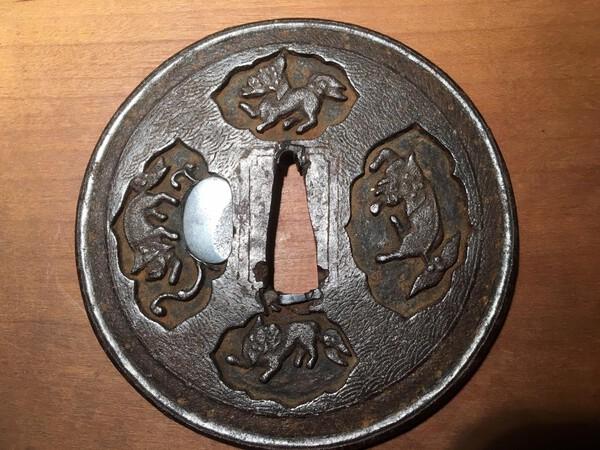 Nanban2.jpg