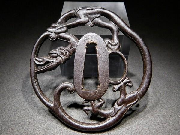 dragon tsuba 07.jpg