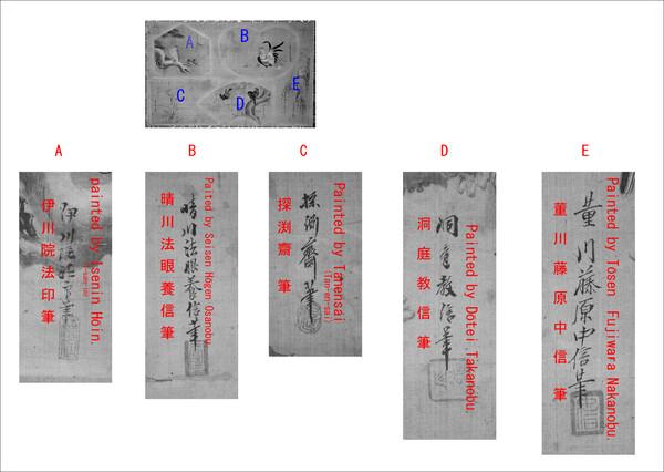 5-Kano-school.jpg