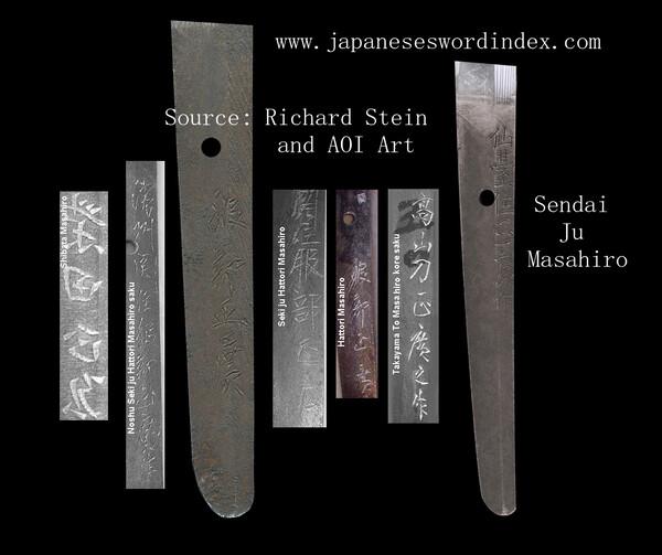 masahiro_signatures.jpg