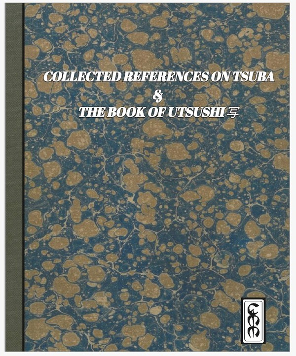 collected book.jpg