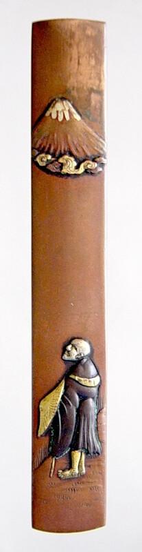 M0058-8955.JPG