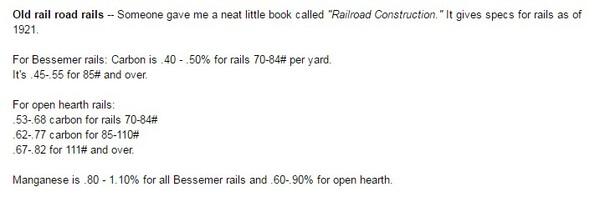 old rails.jpg