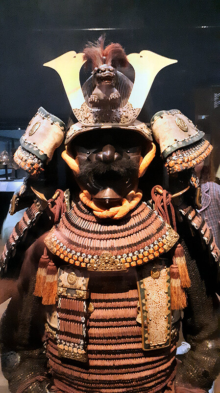 samurai_exhibition_3.jpeg