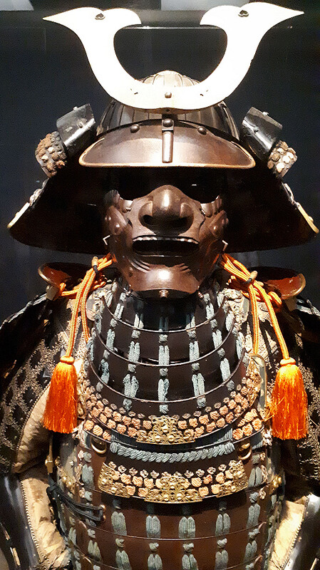 samurai_exhibition_1.jpeg
