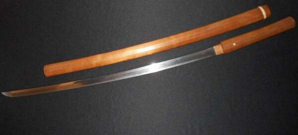 kojima kanemichi nihonto gendai sword 4.JPG