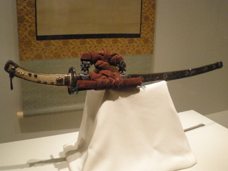 swords 105 (800x600).jpg