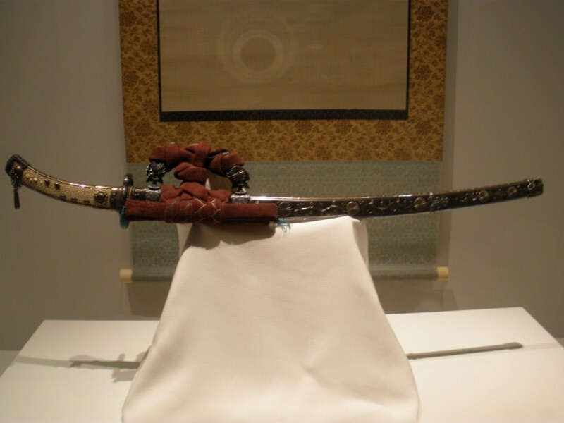 swords 051 (800x600).jpg