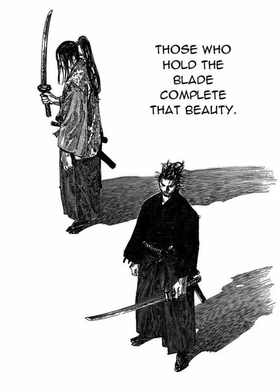 vagabond Chapter 262-271 p94.jpg