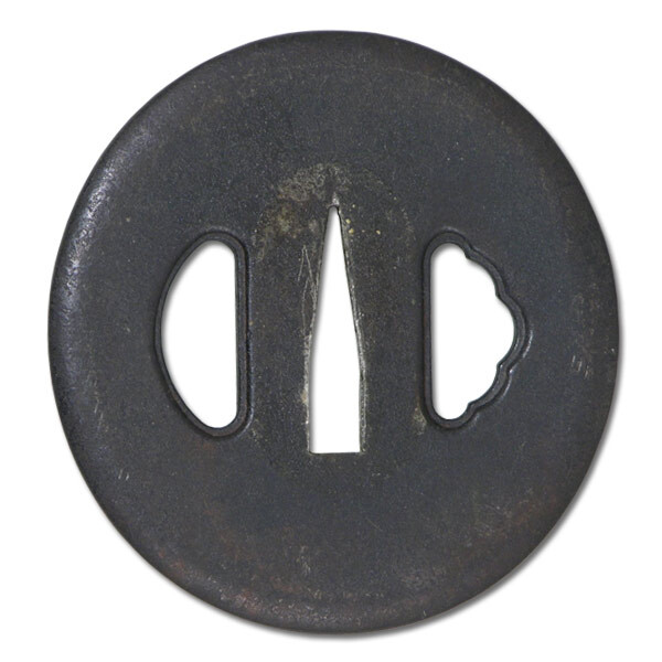 Paul-Chen-Hanwei-Practical-XL-Light-Katana-Tsuba.jpg