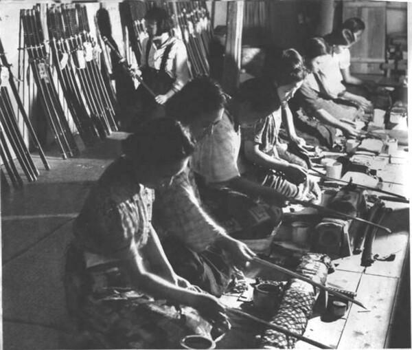 sword-factory.jpg
