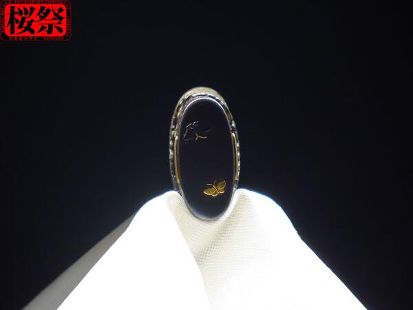 gassan-sadakazu-37.jpg