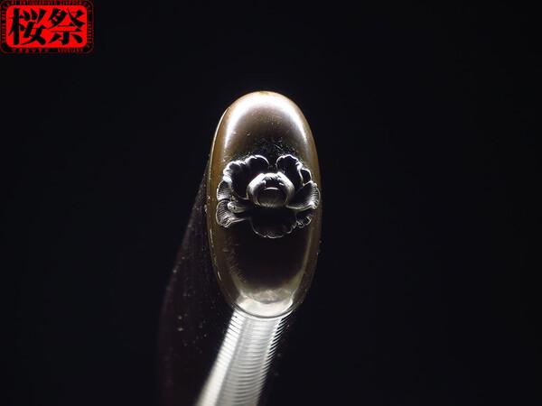 gassan-sadakazu-38.jpg