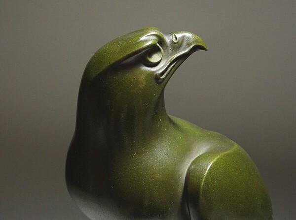 Hawk 3.jpg