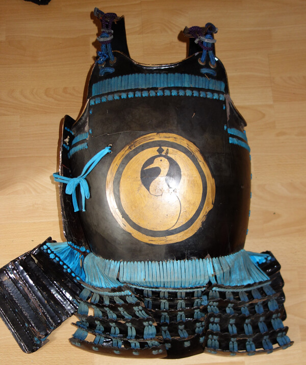 armor0.jpg
