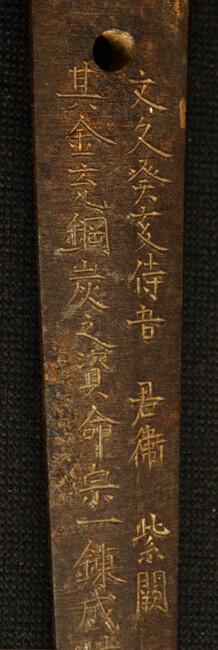DSC_7361.JPG