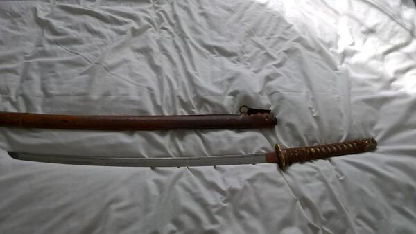 blade and saya.jpg