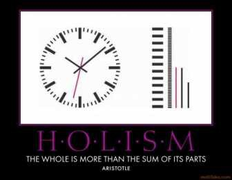 holism-think-outside-the-box-to-become-wise-aristotle-use-yo-demotivational-poster-1278006745.jpg