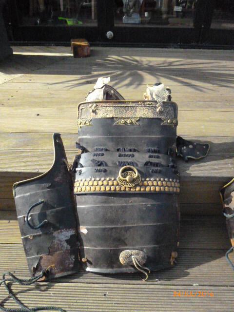 armour 011.JPG
