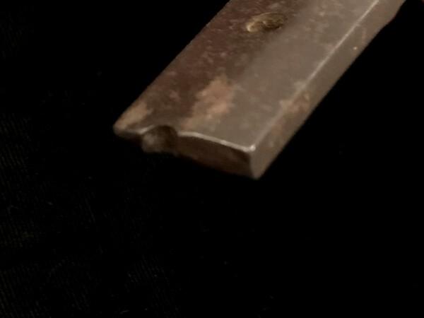 rai sword 18.JPG